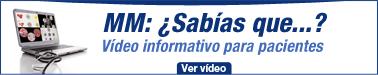 banner-videos-mm