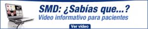 Video informativo para pacientes
