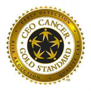 Cancer-Gold-Standard-logo_tm