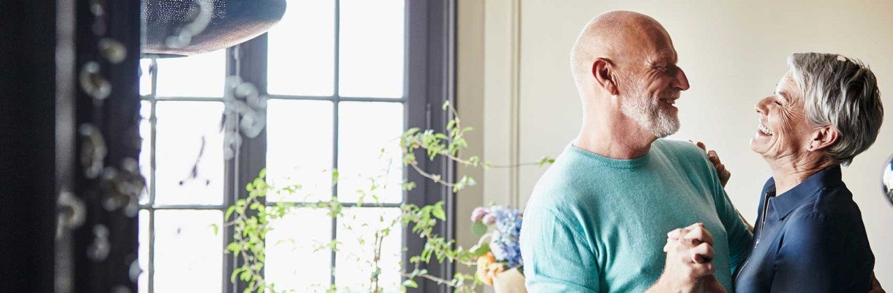 Une décennie de progrès pour le myélome, et plus encore à prévoir sous peu