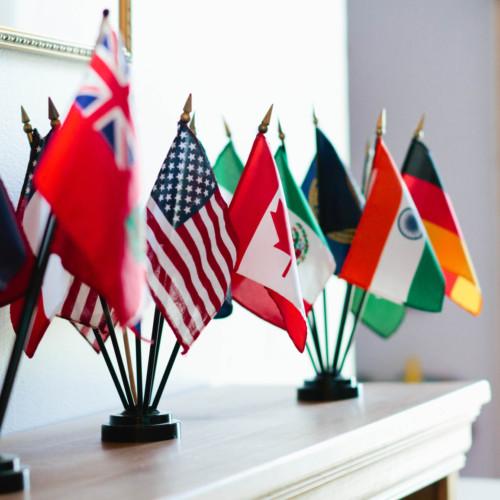 WHO anerkender den globale byrde af psoriasis
