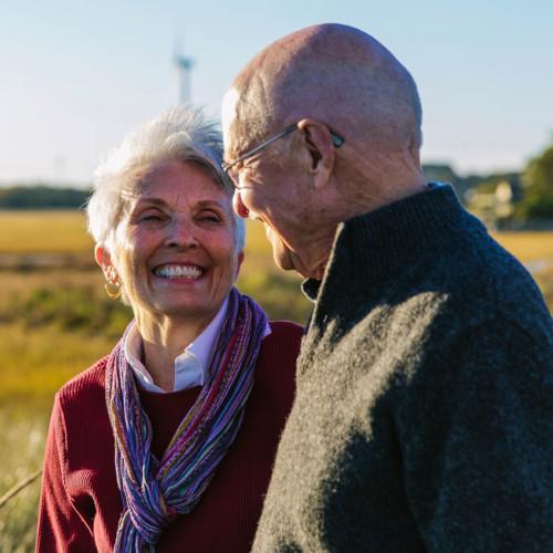 Nye behandlinger af blodkræft giver merværdi