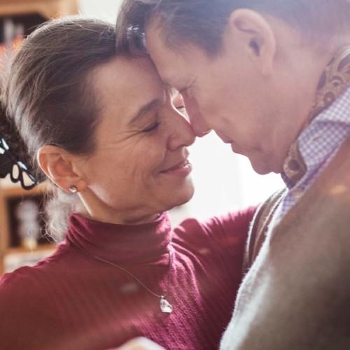 Fremskridt i behandlingen af myelomatose i Europa