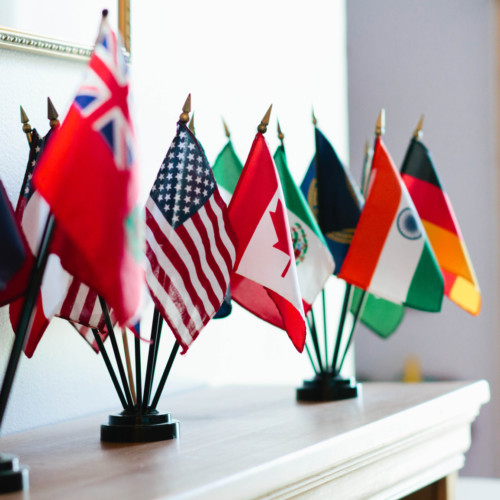 WHO tunnustaa psoriasiksen maailmanlaajuisen vakavuuden