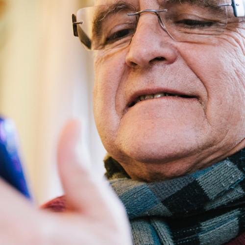 Makt til e-pasienten: Engasjert, kunnskapsrik og med muligheter
