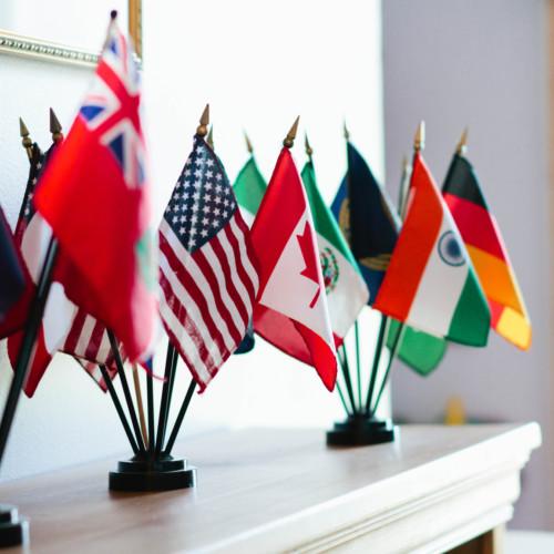 Den globale byrden av psoriasis anerkjennes av WHO