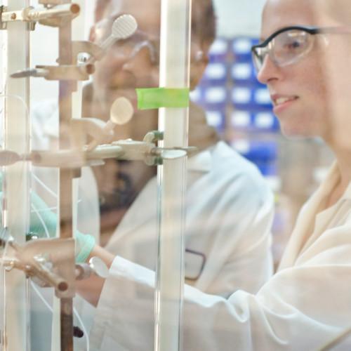 Call to Action for medisinsk innovasjon i Europa