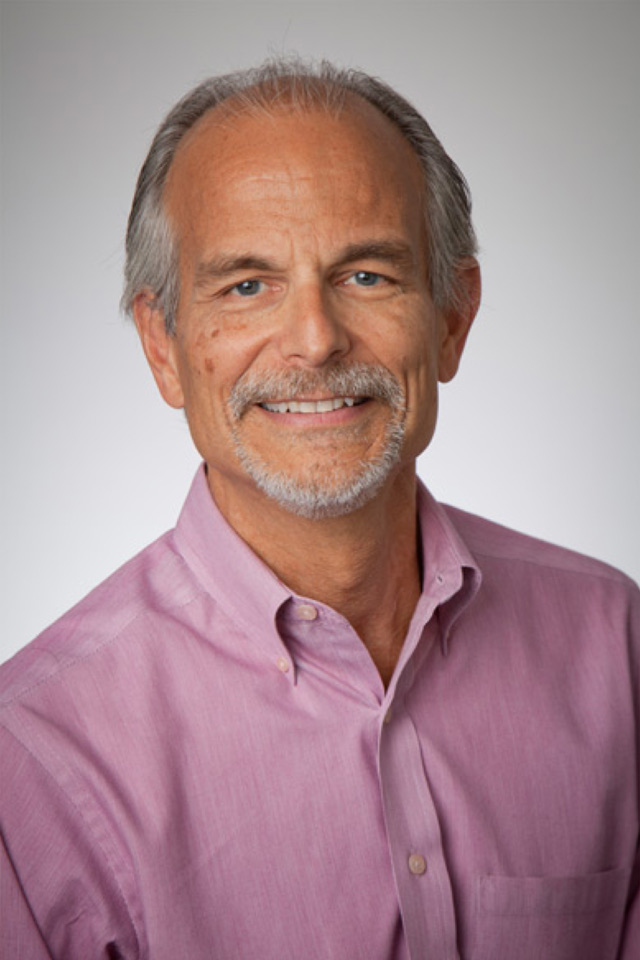 Joseph Camardo, Senior Vice President