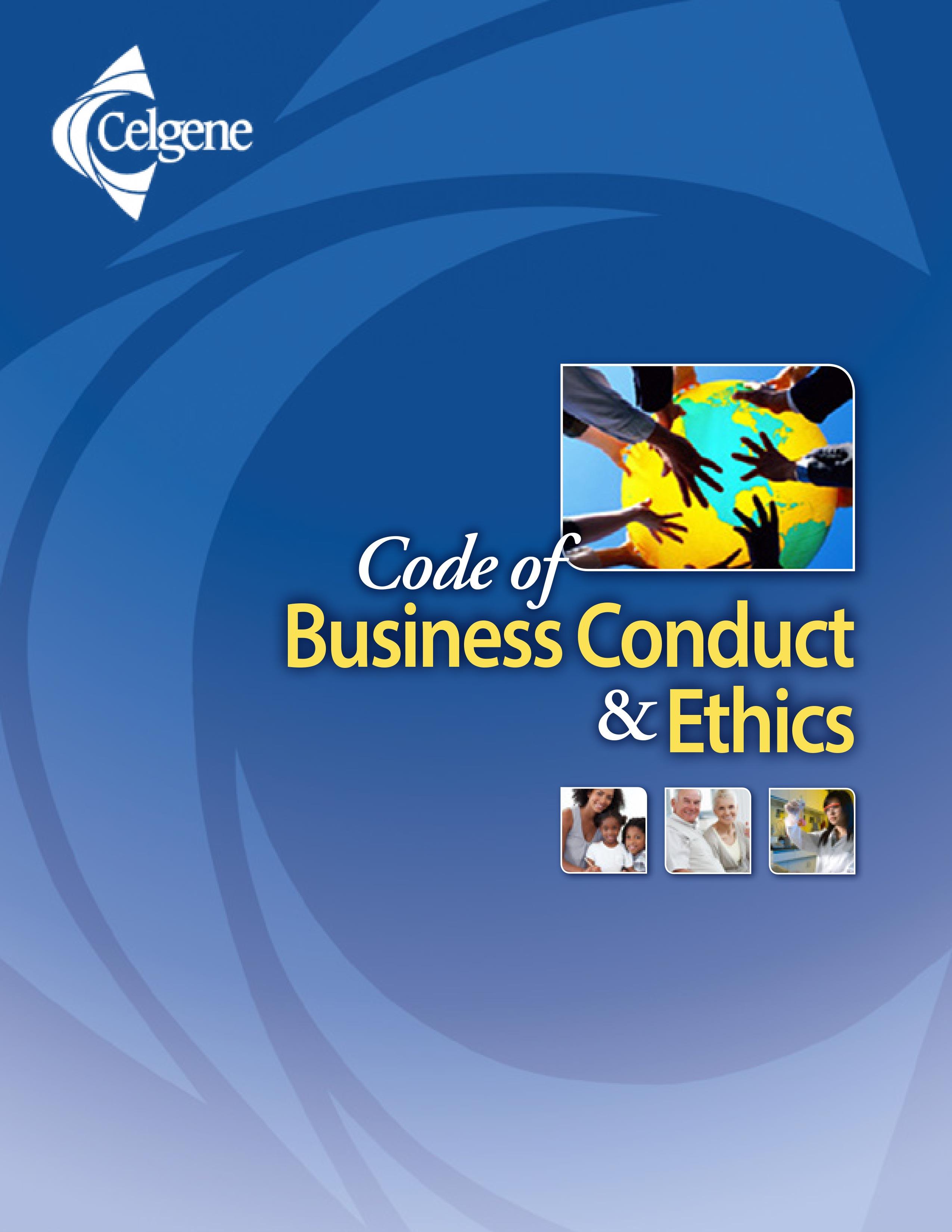 código-de-conduta-empresarial-cv