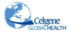 Celgene_GlobalHealth