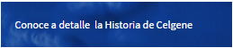 Descarga_historiaCelgene