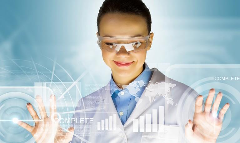 Impacto de la Innovación Médica en el Mundo
