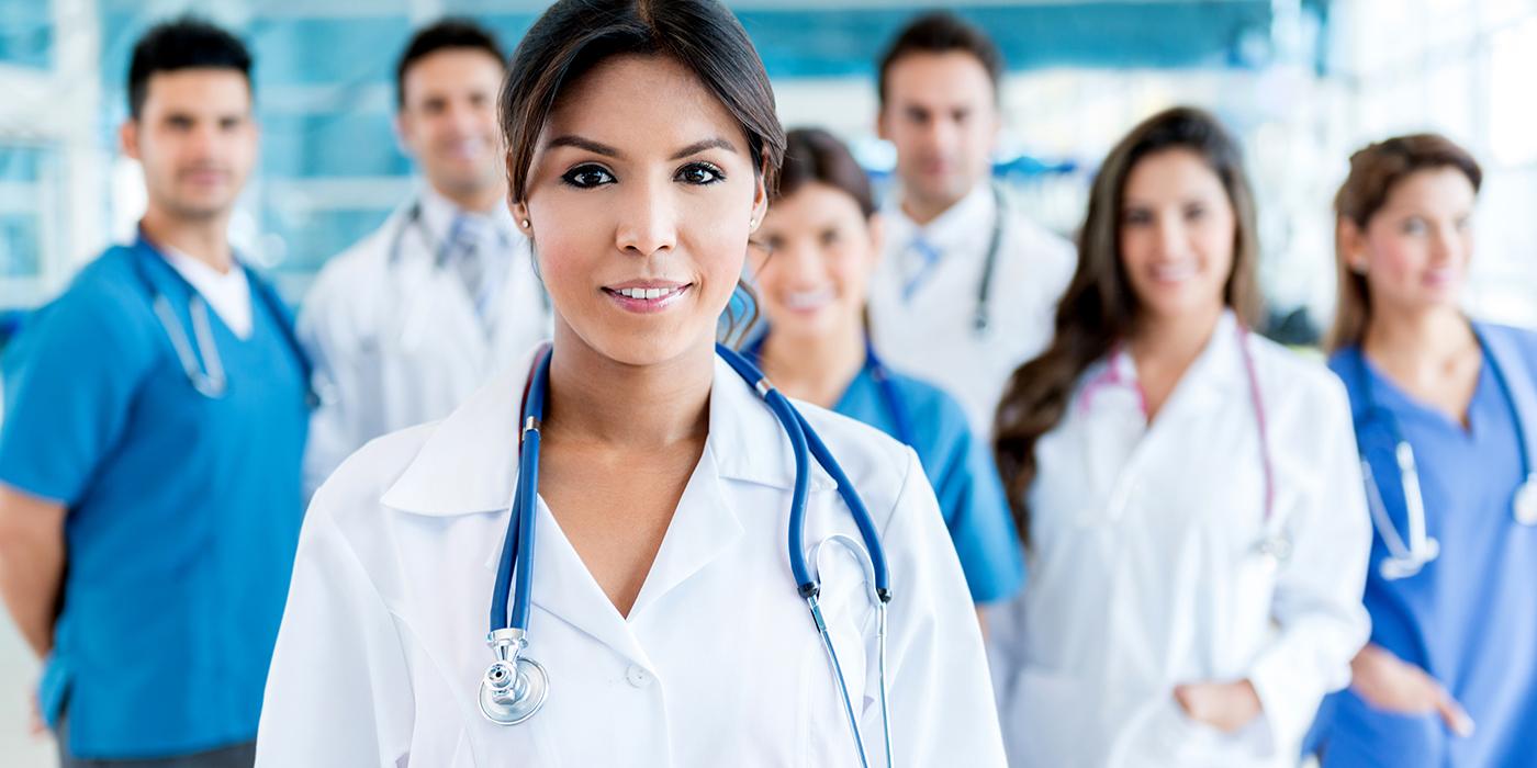 Celgene confía en las terapias innovadoras y sociedades de asistencia sanitaria para lograr un progreso y prosperidad de largo plazo en todo el mundo.