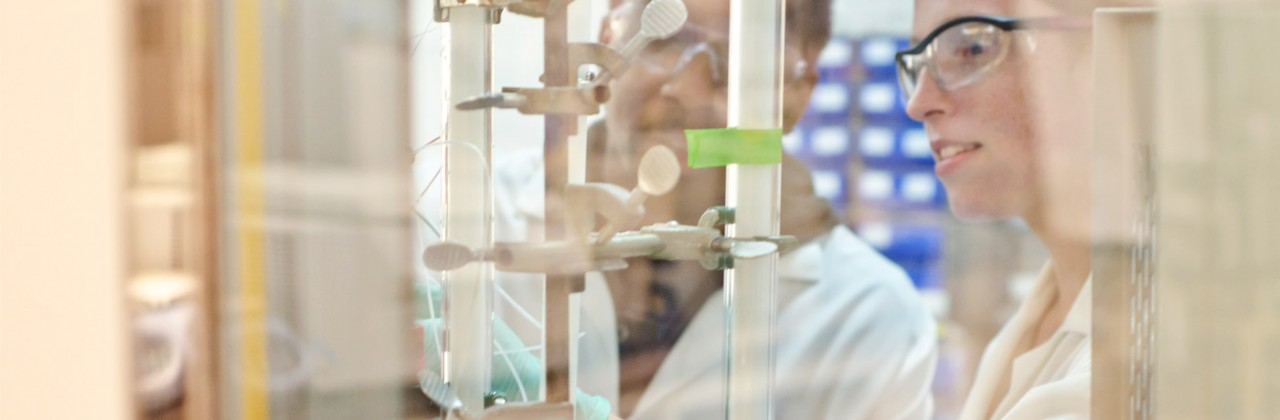 Europe Values the Importance of Medical Innovation