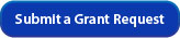 Submit a Grant Request