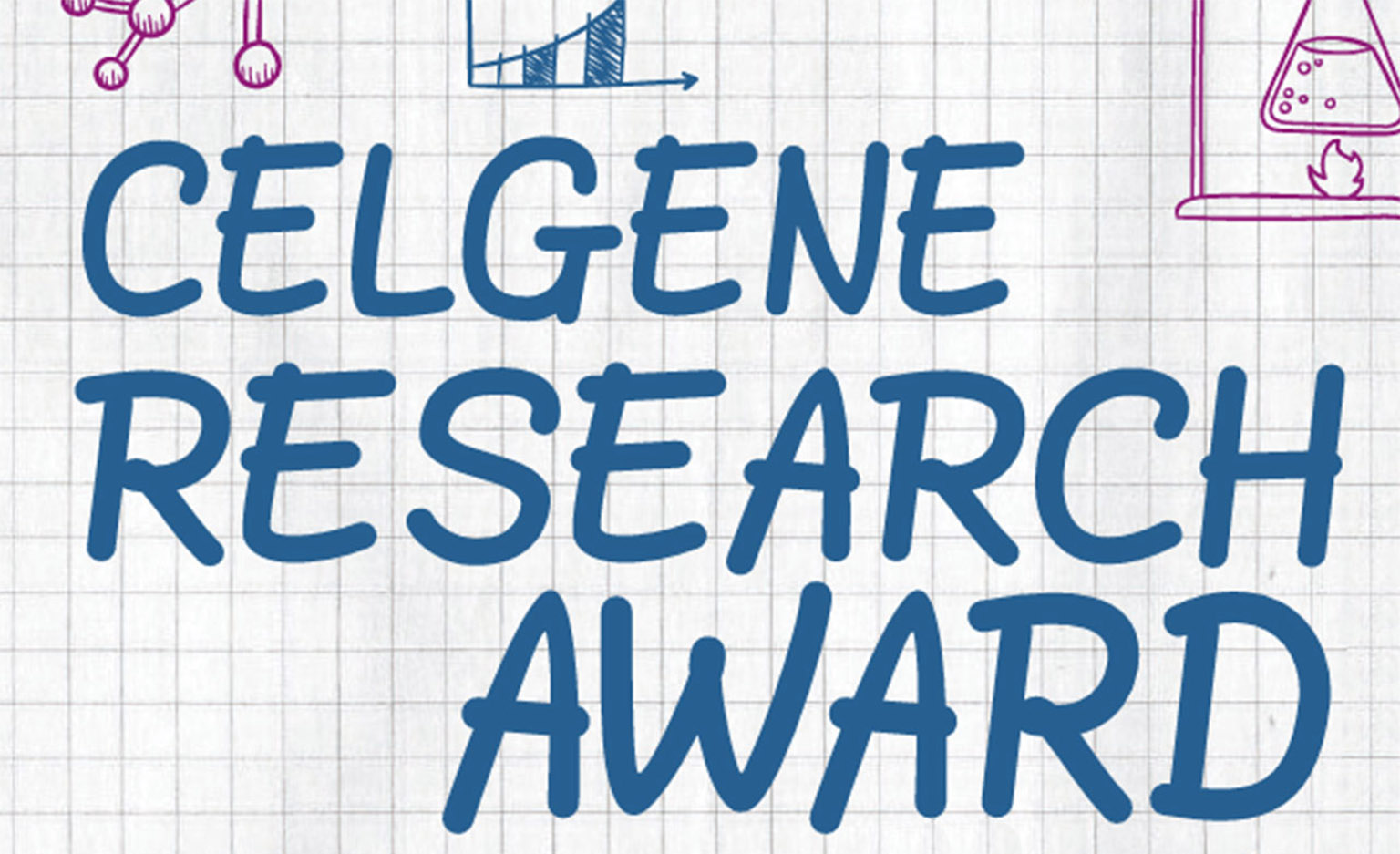 Celgene Research Awards