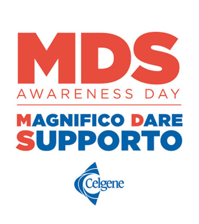 MDS Awarness Day
