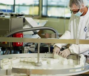 Celgene scientist