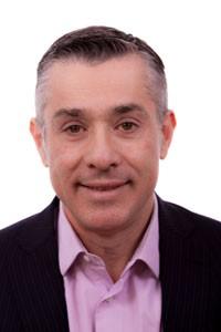 Albert Spanos