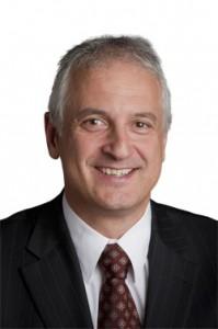 George Varkanis