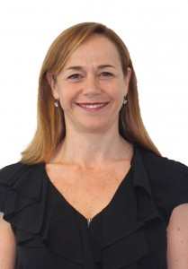 Michelle B (2)