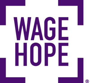 PANCAN wage hope