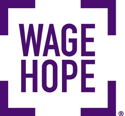 wage hope logo