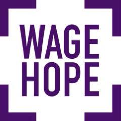 PANCAN wage hope