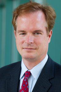 Dr. William Sandborn