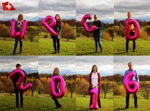 Switzerland, World Pancreatic Cancer Day
