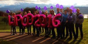 World Pancreatic Cancer Day